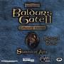 Michael Hoenig – Baldur's Gate II
