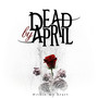 Dead By April &ndash; Within My Heart