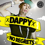 dappy – No Regrets