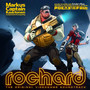 Poets of the Fall – Rochard - The Original Videogame Soundtrack