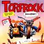 Torfrock – Beinhart