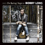 bobby long – The Backing Singer