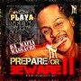 Playa Fly – Prepare Or Beware II