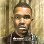 Frank Ocean Dream Killa