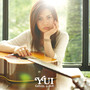 YUI &ndash; Green a.live