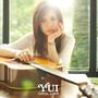 YUI – Green a.live
