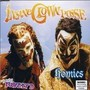 Insane Clown Posse – Homies