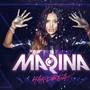 Marina – HardBeat