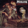 Warlock – Burning The Witches