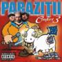 Parazitii – Comfort 3