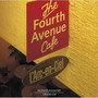 L'arc~en~Ciel – the Fourth Avenue Cafe