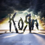 Koяn – The Path Of Totality