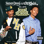 Snoop Dogg & Wiz Khalifa – Mac & Devin go to High School