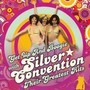 Silver Convention – Their Greatest Hits