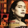 Lila Downs – One Blood