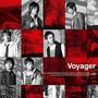 V6 – Voyager