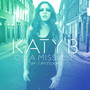 Katy B On A Mission (The Remixes)