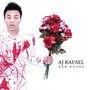 AJ Rafael – Red Roses