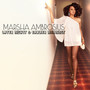 Marsha Ambrosius – Late Nights & Earlier Mornings