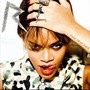 Rihanna feat. Calvin Harris – Talk That Talk
