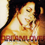 Mariah Carey DREAMLOVER