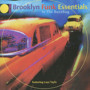 brooklyn funk essentials(featuring laco tayfa) – Freeway To Uskudar