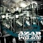 Azad &ndash; Fuck Tha Police