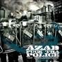 Azad – Fuck Tha Police