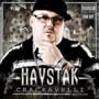 Haystak – Crackavelli Disc 2
