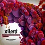 Xilent – Evolutions Per Minute / Tenkai