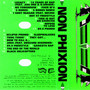 Non Phixion – The Past, The Present And The Future Is Now