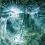 Portal – Portal