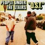 People Under The Stairs – OST