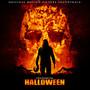 Tyler Bates – Halloween