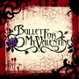 Bullet For My Valentine – Bullet For My Valentine