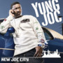 Young Joc – New Joc City