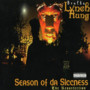 Brotha Lynch Hung – Season of Da Sicness