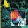 Apollo 440 – Gettin High On Your Own Supply