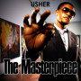 Usher – The Masterpiece