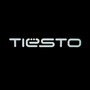 DJ Tiesto – The Singles