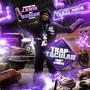 Gucci Mane – Trap-Tacular