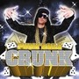 The Secret Handshake – Punk Goes Crunk
