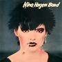 Nina Hagen – Nina Hagen Band