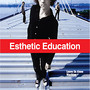 Esthetic Education Leave Us Alone