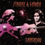 Strunz And Farah – Fantaseo