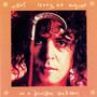 Marc Bolan & T. Rex – Rock 'N' Roll Satyricon