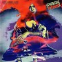 Marc Bolan & T-Rex – Left Hand Luke: The Alternate Tanx