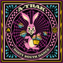 A-Trak – Dirty South Dance