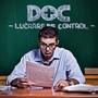 doc – Lucrare de Control