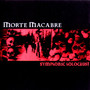 Morte Macabre – Symphonic Holocaust